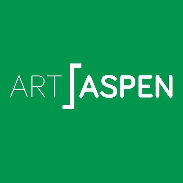 Art Aspen.jpg