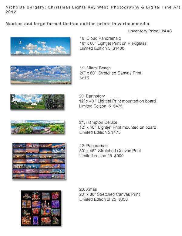 InventoryPriceList#3.jpg