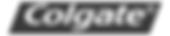 Logo-Colgate_edited_edited.png