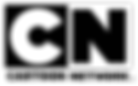 Cartoon_Network_logo.svg.png