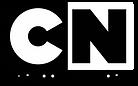 Cartoon_Network_logo.svg.png