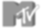 Color-MTV-Logo_edited_edited.png