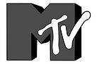 Color-MTV-Logo_edited_edited.png