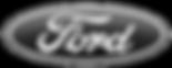 2000px-Ford_Motor_Company_Logo_edited.pn