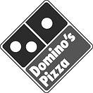 dominos_pizza_logo_2554_edited.jpg