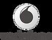 vodafone-logo-10FD58D573-seeklogo_edited