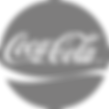 Coca-Cola_logo_2007_edited.png