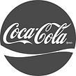 Coca-Cola_logo_2007_edited.png