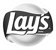 Mid_products_lays_edited.png