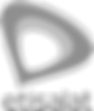 Etisalat_Lanka_logo_edited_edited.png