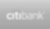 citibank-logo_edited.png