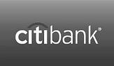 citibank-logo_edited.png