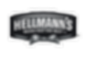 Hellmann's_New_Logo_edited.png