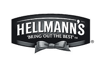 Hellmann's_New_Logo_edited.png
