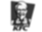 kfc-logo_edited.png