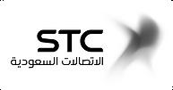 STC_LOGO_BOX_RGB_edited.png