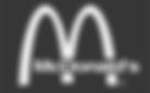 logo-mcdonalds_edited_edited.png