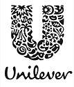 Unilever-logo_edited.jpg