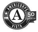AmeriCorps_VISTA_Logo1_Halftone_edited.j
