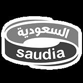 D7520BD3-5056-B753-A78D2E5B611844F9-logo