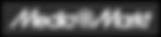 2000px-Media_Markt_logo_edited.png