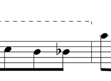 C7M - Frase 16
