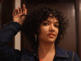 Entrevista com Luana Godin