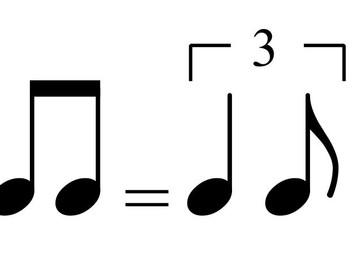 C7M - Frase #1 (Improvisação)