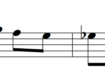 C7M - Frase #7