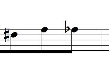 C7M - Frase #6