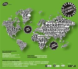 Narrativas do Século XX - 2011