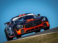 Bullit Racing_#33.jpg