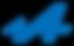 Alpine-logo-1440x900.png