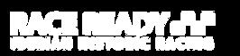 logo-race-ready.png