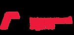 Logo-Portimao.png