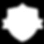 8.Logo-estoril-racing-festival-ERF-2018-