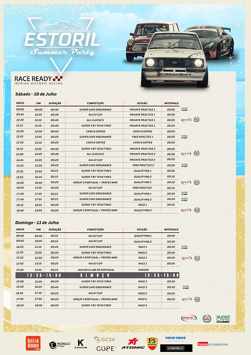 timetable estoril.jpg