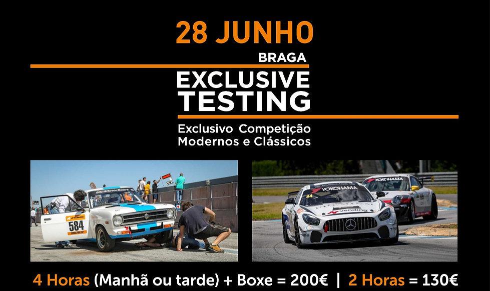 topo site exclusive test braga 2020_2.jp