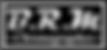 Logo BRM.png