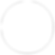 logo-grand-prix-pau-historique-white.png