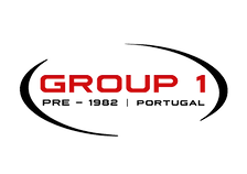LOGO-GROUP1-FINAL-sem-fundo.png