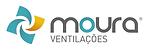 21700601_LOGO_VMOURA_TUV_1A.png