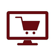 logo online store acrilico.jpg