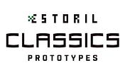 LogoEstorilClassics2019_Prototypes_RGB-01.tif