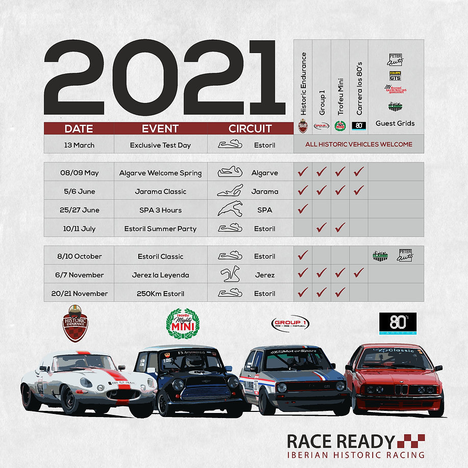 RACEREADY2021 final.jpg