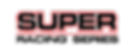 Logo-Super-Racing-Series.png