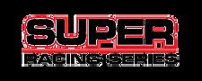 Logo-Super-Racing-Series.png