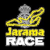 Logo Jarama sem fundo.png