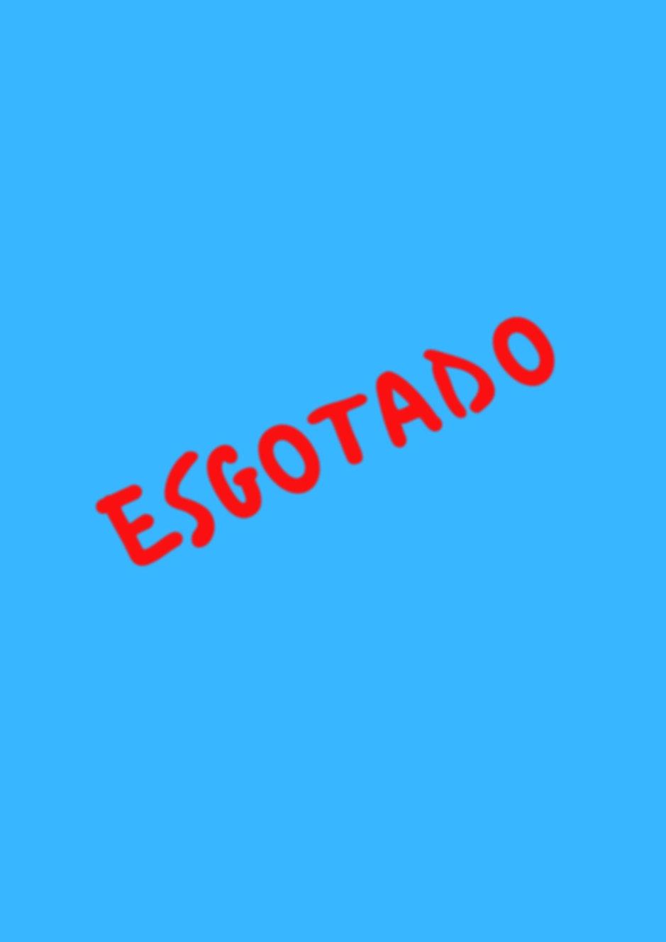ESGOTADO (1).jpg