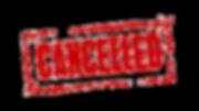 canceled_semfundo.png